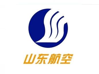 山东航空空中乘务员招聘(2019年5月)